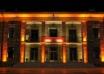 Valilik Binası