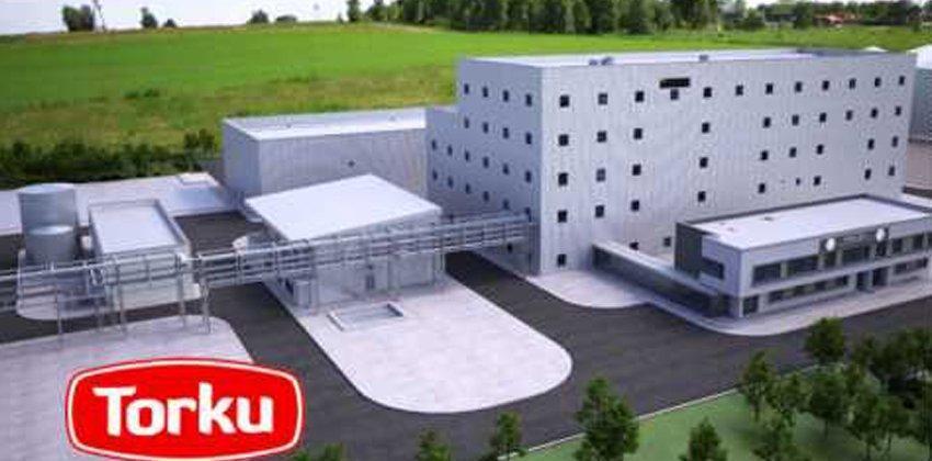 Torku Fabrikası