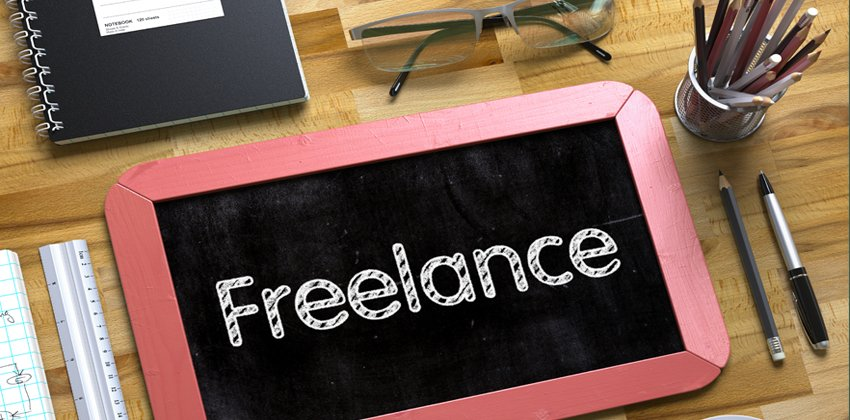 Freelance