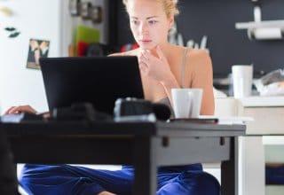 Freelance nedir?, freelance çalışmanın avantajları, freelance çalışmanın dezavantajları