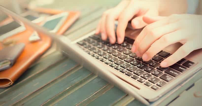 Freelance nedir?, freelance çalışmanın avantajları, freelance çalışmanın dezavantajları, Freelance yapılabilecek işler