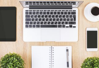 Freelance vergii sorunları