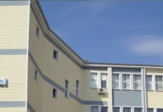 Iğdır Üniversitesi