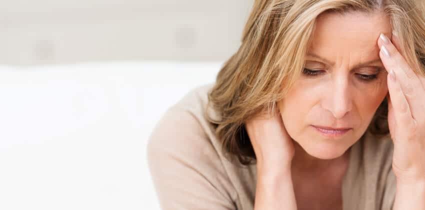 İş stresi nasıl atılır, stresin fiziksel belirtileri, stresin duygusal belirtileri