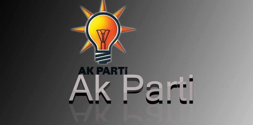 Ak Parti (AKP)