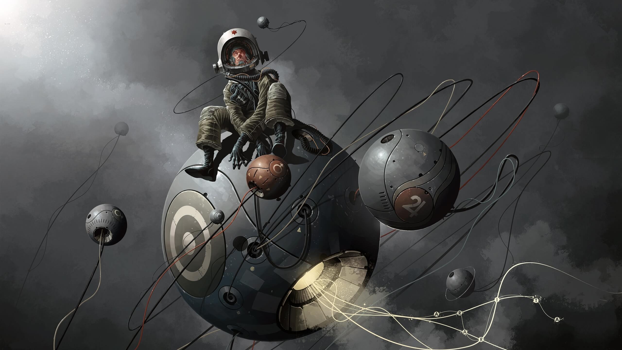 astronot meslegi (2)