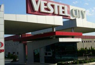 Vestel iş ilanları
