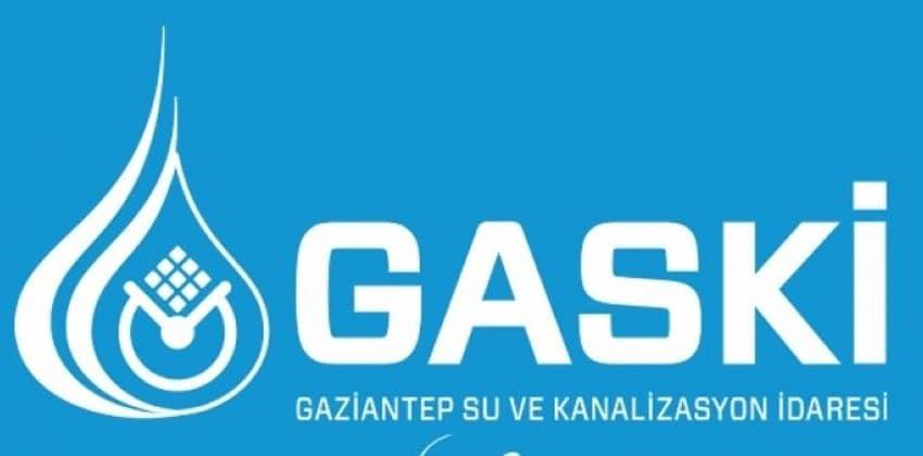 GASKİ iş ilanları
