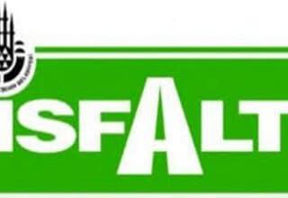 İSFAFLT iş ilanları