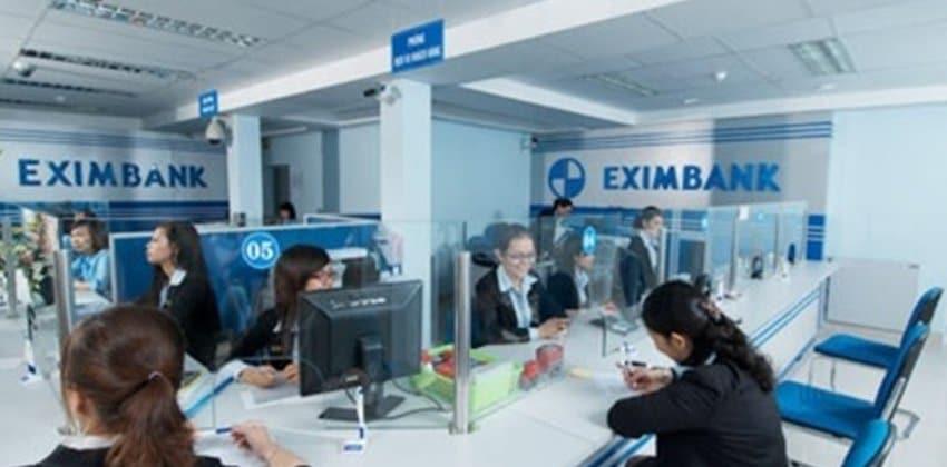 Türkiye İhracat Kredi Bankası A.Ş. (Türk Eximbank)