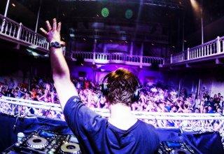 DJ nasıl olunur?