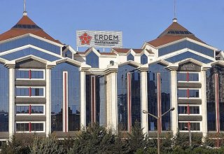 Erdem Hastanesi iş ilanları