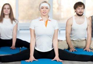 Pilates Eğitmeni Görevleri