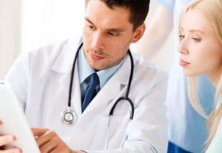 Tıbbi Mümessil Olma Şartları