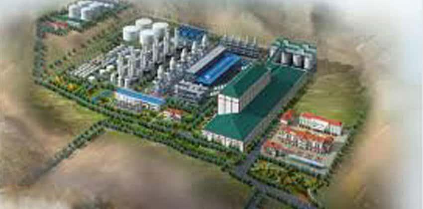 Kazan Soda Fabrikası iş ilanları