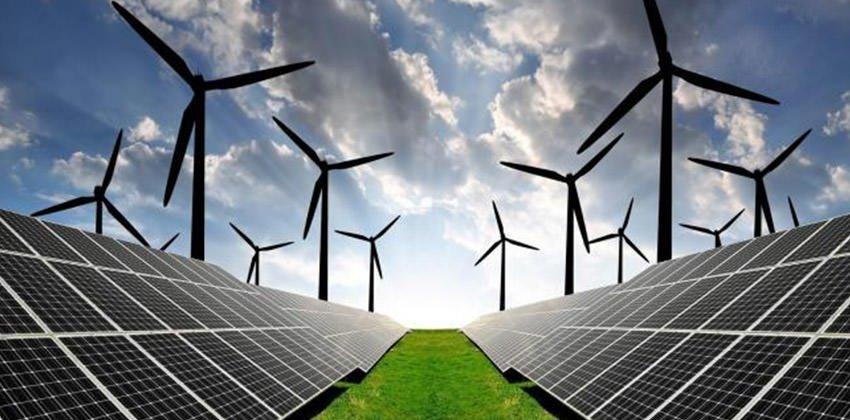 Bereket enerji iş ilanları