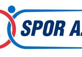 Spor A.Ş. iş ilanları