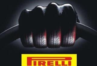 Pirelli Lastik iş ilanları