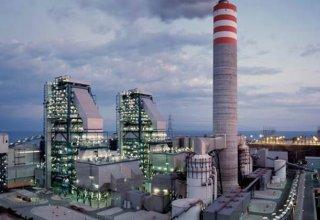 Yumurtalık termik santrali iş ilanları