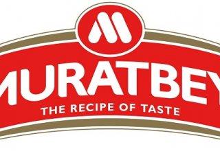 Muratbey Peynirleri