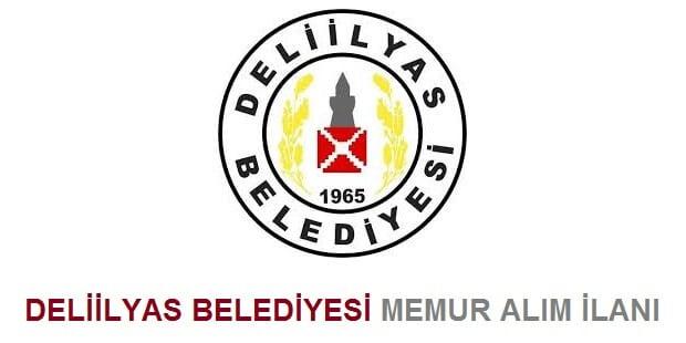 Deliilyas Belediyesi