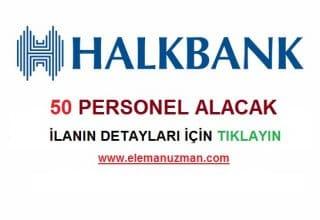Halk Bankası