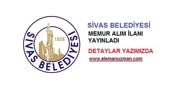Sivas Belediyesi