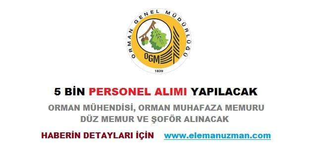 Tarım ve Orman Bakanlığı