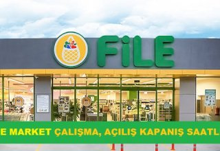 File Market