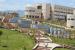 Kahramanmaraş Sütçü İmam Üniversitesi Profesör Alımı İlanı