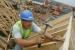 Geçit Belediyesi Daimi İşçi Alımı İlanı Yayınlandı