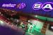 CarrefourSA 3 Bin Yeni Personel Alımı Yapacak