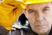 Tirebolu Belediyesi İşçi Alımı Gerçekleştireceğini Açıkladı